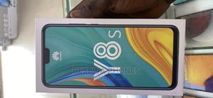 New Huawei Y8s 64 GB | Mobile Phones for sale in Greater Accra, Circle