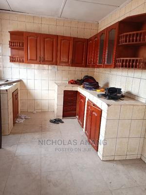 3bdrm House in New Town for Rent   Houses & Apartments For Rent for sale in Teshie, New Town