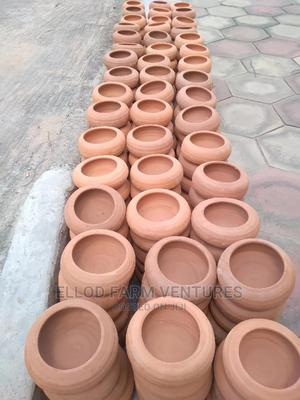 Feeders for Rabbits/Grasscutters | Pet's Accessories for sale in Central Region, Awutu Senya East Municipal