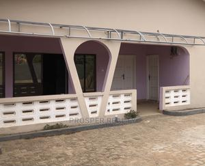 Affordable 4 Bedrooms House; SPINTEX | Houses & Apartments For Rent for sale in Greater Accra, Tema Metropolitan