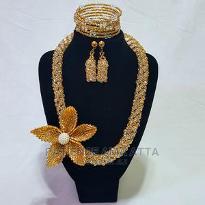 Beaded Necklace | Jewelry for sale in Ashanti, Kumasi Metropolitan