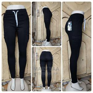 Sell Dresses and Slipper   Clothing for sale in Greater Accra, Ashomang Estate