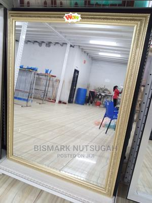 Dressing Mirror For Sale | Home Accessories for sale in Greater Accra, Tema Metropolitan