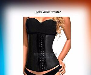 Latex Waist Trainer | Clothing Accessories for sale in Greater Accra, Achimota