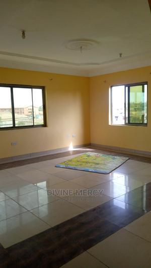 Executive 3bedroom Apartment   Houses & Apartments For Rent for sale in Greater Accra, Ga East Municipal