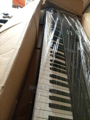 Yamaha Motif XF7 | Musical Instruments & Gear for sale in Greater Accra, Accra Metropolitan