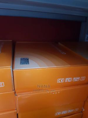 30A Power Supply for CCTV   Accessories & Supplies for Electronics for sale in Greater Accra, Abossey Okai