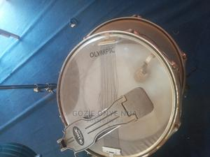 Quality Yamaha Drum Set For Sale | Musical Instruments & Gear for sale in Greater Accra, Ga East Municipal