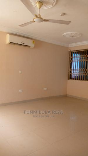 Executive Single Room Self Contained at Old Barrier | Houses & Apartments For Rent for sale in Weija, Old Barrier