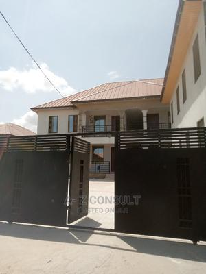 1bdrm Room Parlour in Amasaman, Ga West Municipal for Rent | Houses & Apartments For Rent for sale in Greater Accra, Ga West Municipal