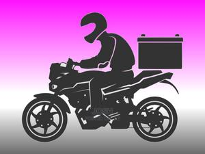 Delivery Services | Logistics Services for sale in Greater Accra, Lapaz