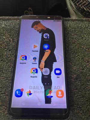 Tecno Spark 2 16 GB Black | Mobile Phones for sale in Greater Accra, Accra Metropolitan