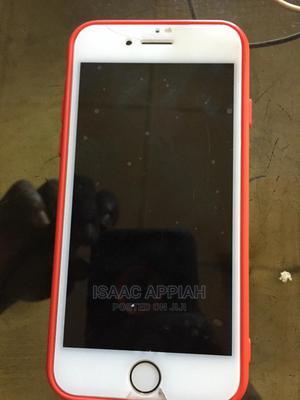 Apple iPhone 7 32 GB Gold | Mobile Phones for sale in Ashanti, Kumasi Metropolitan