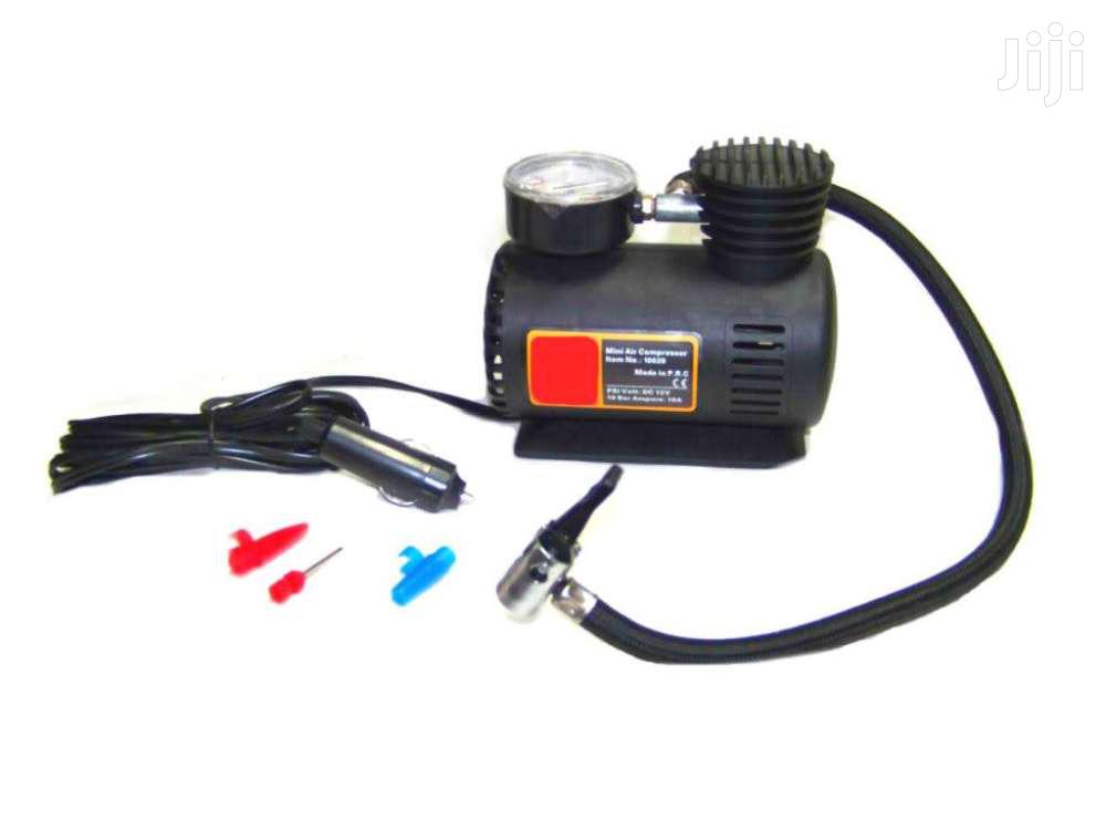 Air Compressor | Vehicle Parts & Accessories for sale in Central Region, Ghana