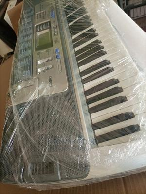 Casio LK 100 | Musical Instruments & Gear for sale in Greater Accra, Accra Metropolitan