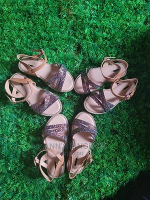 Girls Sandals | Children's Shoes for sale in Greater Accra, Kotobabi