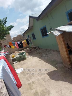 7bdrm House in Kenyase, Kumasi Metropolitan for Sale   Houses & Apartments For Sale for sale in Ashanti, Kumasi Metropolitan
