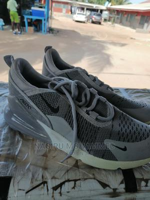 Nike Air 27c | Shoes for sale in Greater Accra, Tema Metropolitan