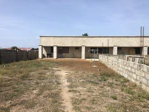 3 Units Chamber and Hall Self Contain for Sale   Houses & Apartments For Sale for sale in Greater Accra, Accra Metropolitan