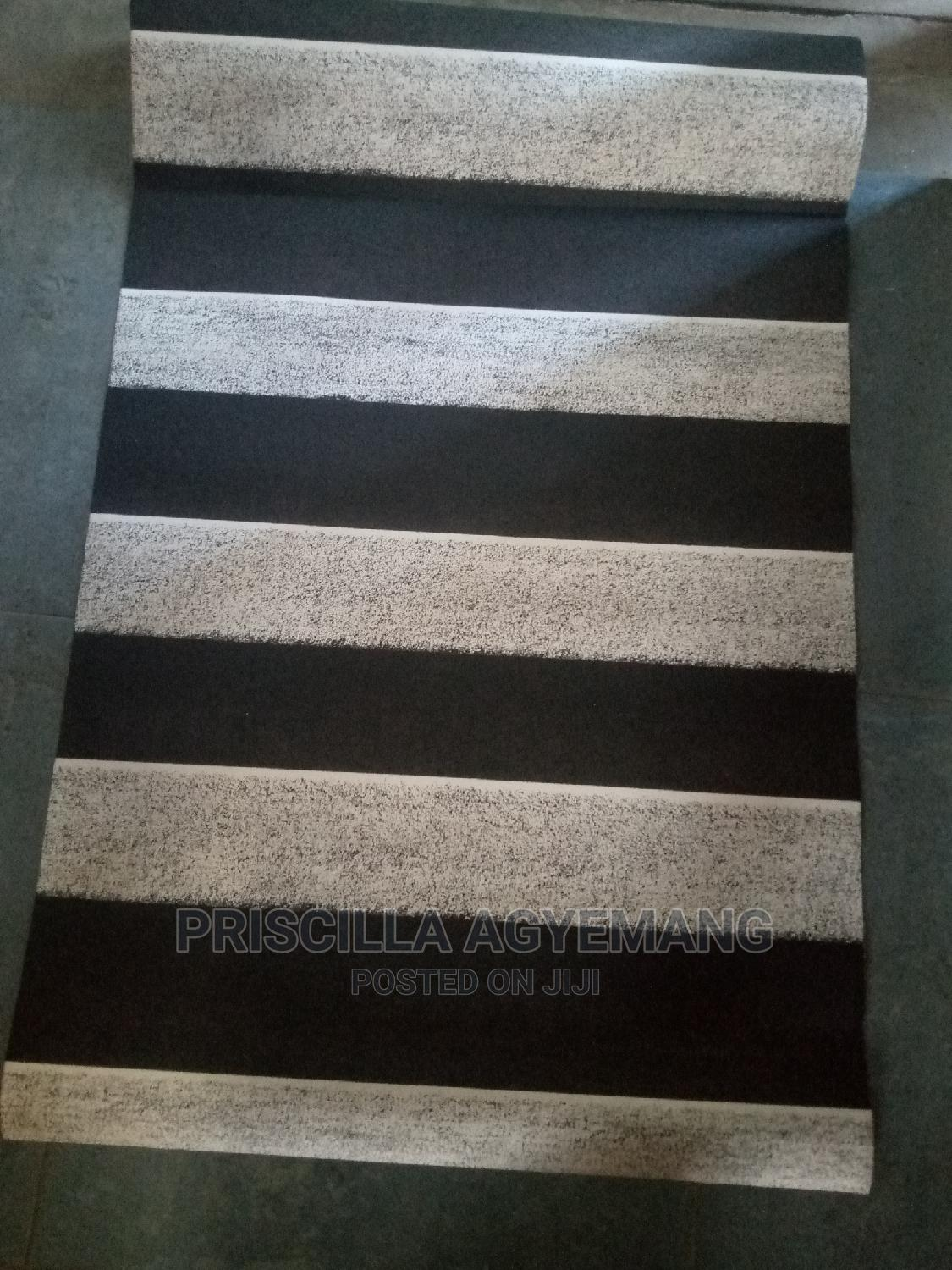 3d Wallpapers | Home Accessories for sale in Mataheko, Greater Accra, Ghana