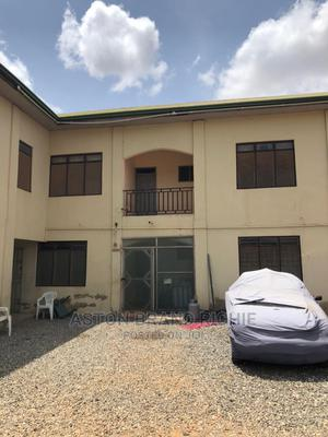 Chamber and Hall Self Contain for Rent at Agbogba   Houses & Apartments For Rent for sale in Greater Accra, Agbogba