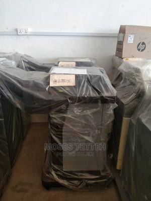 HP Color Laserjet M680 | Printers & Scanners for sale in Central Region, Gomoa East