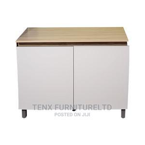 Kitchen Countertop Board   Furniture for sale in Greater Accra, Accra Metropolitan