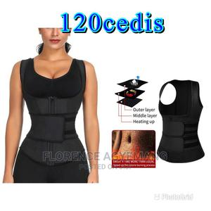 Waist Trainer, Very Comfortable to Wear | Clothing Accessories for sale in Greater Accra, Pokuase