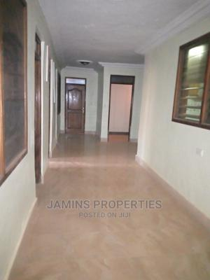 3 Bedrooms With Hall Flat   Short Let for sale in Western Region, Ahanta West