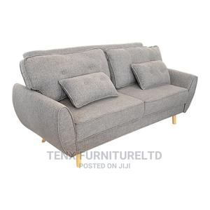 Sofa Bed 3 Seater   Furniture for sale in Greater Accra, Accra Metropolitan
