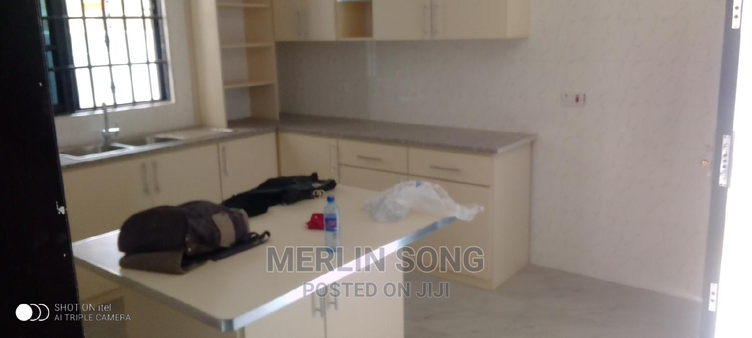 Furnished 6bdrm Mansion in Iddi Properties, Ga West Municipal for Sale | Houses & Apartments For Sale for sale in Ga West Municipal, Greater Accra, Ghana
