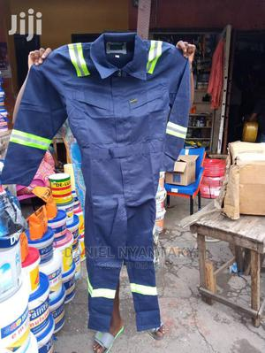 Saftey Overall | Safetywear & Equipment for sale in Greater Accra, Accra Metropolitan