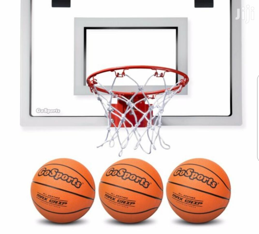 Gosports Basketball | Sports Equipment for sale in Ahanta West, Western Region, Ghana