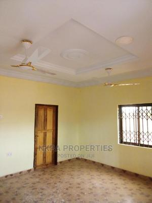 2bdrm Block of Flats in Nkpa Properties, Tamale Municipal for Rent | Houses & Apartments For Rent for sale in Northern Region, Tamale Municipal