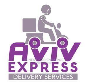 Delivery Transport Services | Logistics Services for sale in Greater Accra, Dansoman