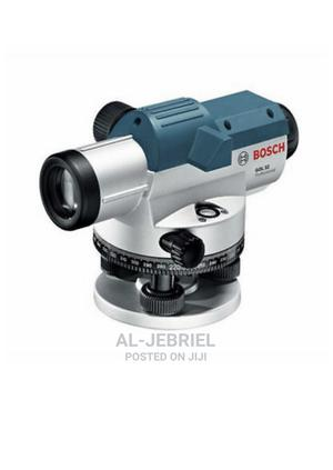 Bosch GOL 32 32x Automatic Optical Level   Measuring & Layout Tools for sale in Greater Accra, Accra Metropolitan