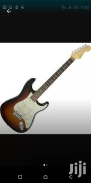 Fender Lead Guitar   Musical Instruments & Gear for sale in Greater Accra, Dansoman
