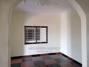 2bdrm Block of Flats in Oyarifa for Rent | Houses & Apartments For Rent for sale in Greater Accra, Oyarifa