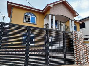 4bdrm Duplex in Spintex Shell for Sale | Houses & Apartments For Sale for sale in Greater Accra, Spintex