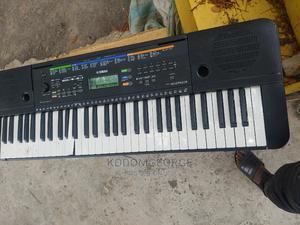 Keyboard (Organ) | Musical Instruments & Gear for sale in Greater Accra, Tema Metropolitan