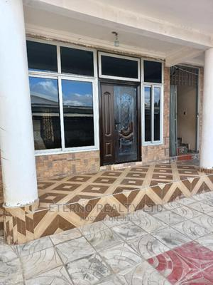 2bdrm Condo in Madina for Rent   Houses & Apartments For Rent for sale in Greater Accra, Madina