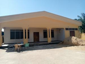 6bdrm House in Middle East, Tema Metropolitan for Rent | Houses & Apartments For Rent for sale in Greater Accra, Tema Metropolitan