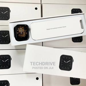 T600+ Smart Watch Series 6 | Smart Watches & Trackers for sale in Greater Accra, Accra Metropolitan