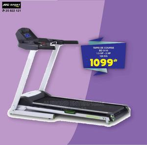 Babdida Profitness Treadmill | Sports Equipment for sale in Greater Accra, East Legon