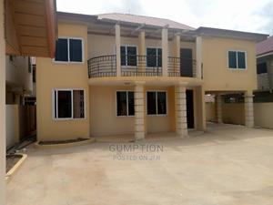 Ultra Modern Four Bedroom Duplex House | Houses & Apartments For Rent for sale in Greater Accra, Tema Metropolitan