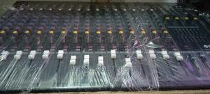 16 Raw Mixer Yamaha | Musical Instruments & Gear for sale in Greater Accra, Darkuman