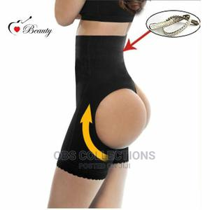 Butt Lifter Waist Trainer Shorts | Clothing Accessories for sale in Greater Accra, Accra Metropolitan