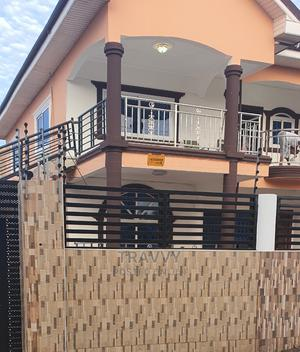 3bdrm Mansion in Time Avenue, Accra Metropolitan for Rent | Houses & Apartments For Rent for sale in Greater Accra, Accra Metropolitan