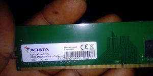 8gb Ddr4 RAM 2666mhz   Computer Hardware for sale in Greater Accra, Awoshie
