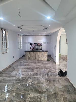 Luxury 4bedroom House at Santasi Ampatia | Houses & Apartments For Sale for sale in Ashanti, Kumasi Metropolitan